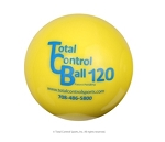 ATOMIC Ball - 01 Ball Package - TCB-01L-120