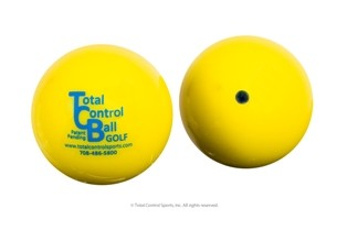 TCB-GOBALL 1.5  - 6 Ball Package