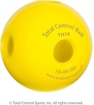 Hole BASEBALL-24 Ball Package - TCB-24L-74