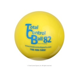 24 Ball Package - TCB-24L-82